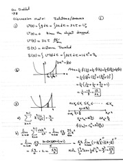 17B_Dscussion_sheet_1_solutions