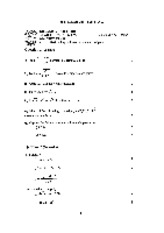 Year_11_Mathematics_Task_1_2009