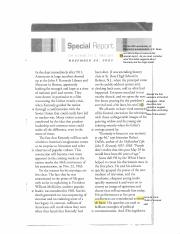 Special_Report_w__Comments_and_Questions.pdf