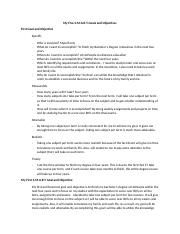 Learning Journal Unit 6.docx