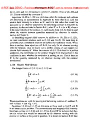 Electromechanical Dynamics (Part 1).0032