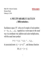 Math 260 - 4.MULTIVARIABLE CALCULUS - DIFFERENTIATION (4).pdf