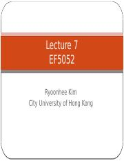 Lecture 7_EF5052