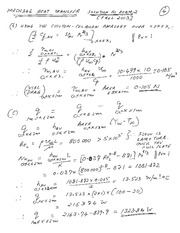 Exam_2_2013_and_Solution