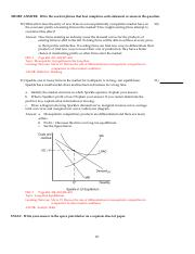 43 Refer to Figure 13 3 Which of the following statements ...