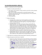 GLY 1104 LAB FINAL EXAM REVIEW (1) (Autosaved).docx