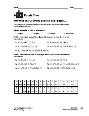 Alg1B_Slope_Review (1).pdf - Name Date 2.2 Puzzle Time ...