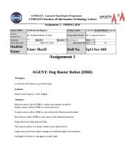 AIassign1 - Copy (7).docx