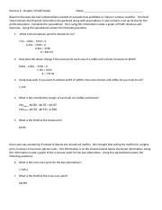 Exercise 2 student hand out Revised.docx