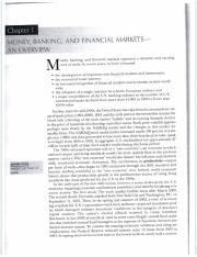 Topic#1a_Money, banking and financial markets-an overview.pdf