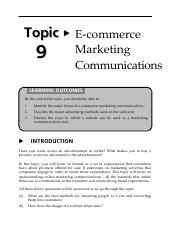 17144844Topic9EcommerceMarketingCommunications.pdf