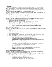 study guide for test 4.docx