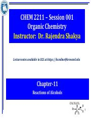 chem-2211-ch-11-complete