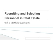 Recruiting_and_Selecting