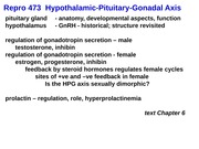 07_Hypothalamic-Pituitary-Gonadal_Axis_
