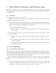 wind_tunnel_lab1.pdf