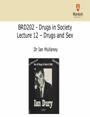 2016 Drugs in Society 12 -  Drugs and sex.pdf
