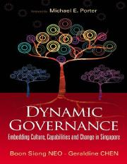 DYNAMIC GOVERNANCE RAP.docx