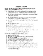 Chapter 2 Reading Questions-Revised 2016.docx