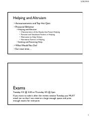 19_Helping and Altruism.pdf