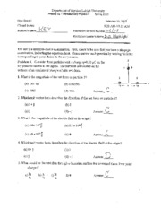 HT1_Sample_Test_Solution