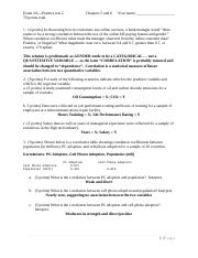 exam_2A_practice_test_in_class_second_practice_test_SOLUTIONS.docx