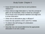 Chapter+5+Study+Guide