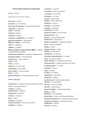 French-vocabulary-job interview.pdf