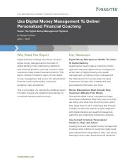 Forrester-Report-Using-Digital-Money-Management-to-Provide-Personalized-Financial-Guidance.pdf