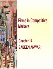 Firms in Competitive Markets.pdf
