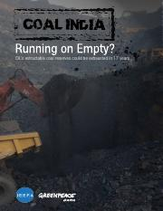Coal-India-Running-on-Empty.pdf