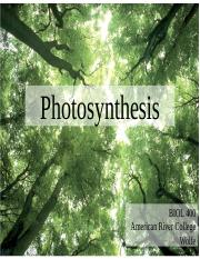 Ch10_Photosynthesis_A.ppt