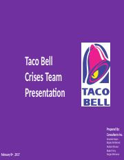 Taco Bell.pptx