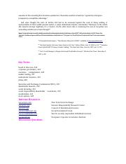 Business and Society 12e_0312.docx