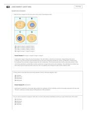 Natural Selection Gizmo - ExploreLearning.pdf - ASSESSMENT ...