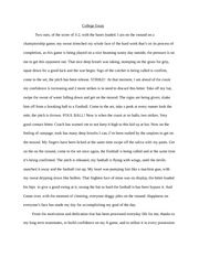 Essay Thesis Outline On Gentrification And How It Has Impacted   Pages College Essay Techniques And Approach Towards A College