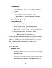 Pharmacology-For-Nurses-part-B_notes (7).doc