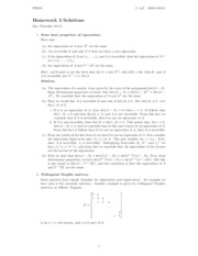 hw3_2009_10_08_01_solutions