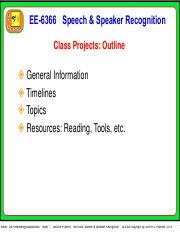 Lecture-OverviewClassProjects_Oct13-2014.pdf