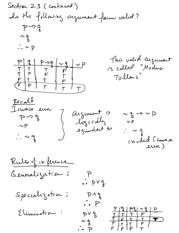Class_notes_Sect2_3