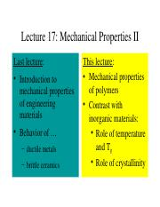 2010 lecture 17 (mech 2) (1).ppt