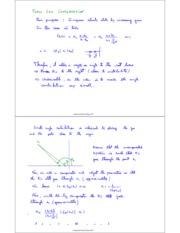 EE_380_F08_ANNOTATED_NOTES_PART_7