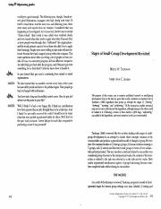 stages of small-group development revisited.pdf