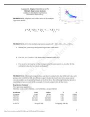 Lesson_12n13_Workbook_F12_Version_Space_