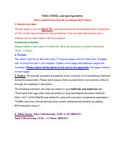 FDSC315 Lab Report General Guideline.pdf