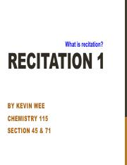 Recitation 1 Student Version.pdf