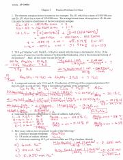 Practice Problems for Class answers (1) (1)