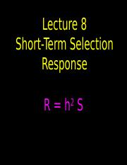 lecture08.ppt