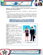 AA3-Evidence_2_The_perfect_neighborhood_for_each_person
