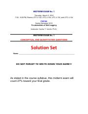 MidtermExamNo_1_2015_Solution.pdf